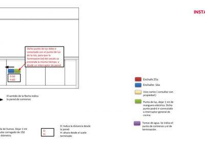 Plano Instalaciones 2