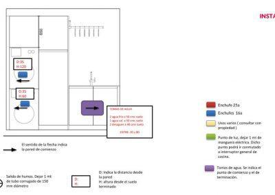 Plano Instalaciones 3