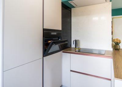 Reforma de cocina abierta al salón_12