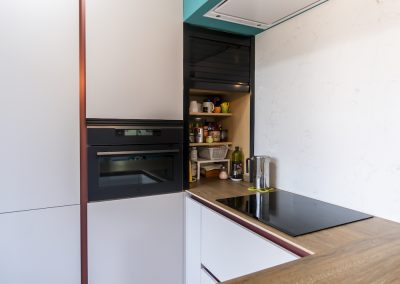 Reforma de cocina abierta al salón_2