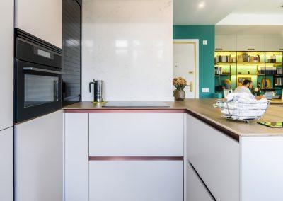 Reforma de cocina abierta al salón_5