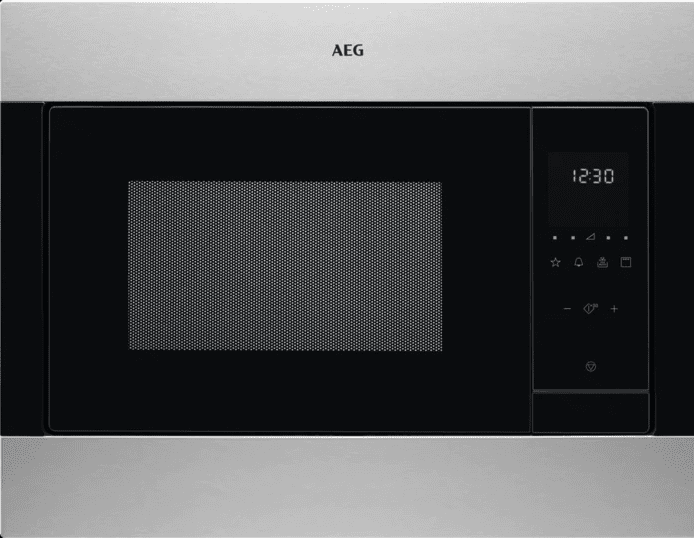 Micro AEG MSB2548C-M