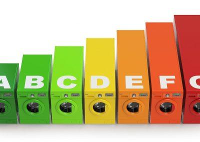 nuevo etiquetado energético etiquetas eficiencia energetica (2)